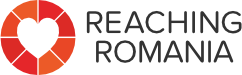 Reaching Romania